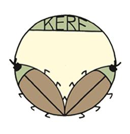 http://www.kerf.de
